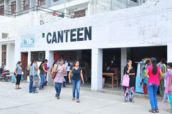canteen-gvmitm